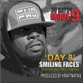 Modenine - Smiling Faces