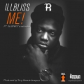 Ill Bliss - VEX FOR ME FT THA SUSPECT & MZ KISS