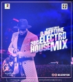 Deejay Neptune - 2015 Electro House Mix