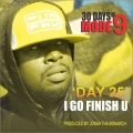 Modenine - I Go Finish You (Prod. Jonah Tha Monarch)