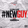 Sarkodie - New Guy Ft Ace Hood
