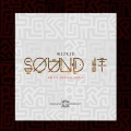 Wizkid - Sound It ft. Masterkraft - (Native Remix)