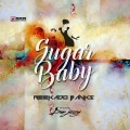 Reekado Banks - Sugar Baby (Prod. Don Jazzy)
