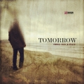 Reekado Banks - Tomorrow