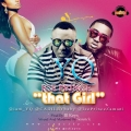 YQ. - That Girl ft. Ice Prince