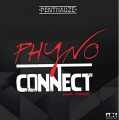 Phyno - Connect (prod T-Spize)