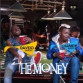 Davido - The Money. [with Olamide] (Prod. by KidDominant)