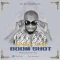 Chizzy fame - Boom Shot