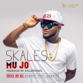 Skales - Mu Jo (Prod. by Killertunes)