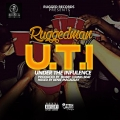 Ruggedman - U.T.I (Under The Influence)