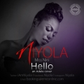 Niyola - Hello (Cover)