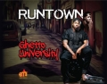 Runtown - Lagos To Kampala ft Wizkid