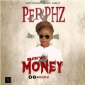 Perphz - Money in the Bank