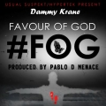 Dammy Krane - Favour of God (F.O.G)