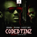 2face - Coded Tinz Ft. Phyno x Chief Obi