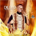 Dilo D - Melody