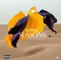 Ice prince - Seasons