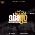 Terry G - Shayo (prod. Killertunes)