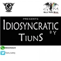 Tiuns - IDIOSYNCRATIC