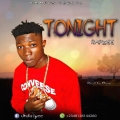 Rapzee - TONIGHT by Rapzee