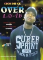 COCO BOI ICE - OVER LOAD 08148362511@WWW.HYPACTIVE.COM