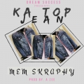 Download - Mem Skraphy - Ka Top jean