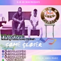 Download - Victorious - come closer ft habby bwoy & K fresh
