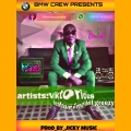 Download - Prety bowy Viktorious ft bell geezy