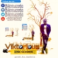 Download - Viktorious