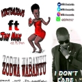 Download - Prety bowy Viktorious zodwe ft jay Nax (prod_by_salphate)