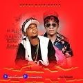 BBIT BAROND  - ft Sympathy _-_kata-kata(prod by Scarlett and promote by coco boi ice,call 07014322280)