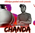 Mr'Zed - ft Brydo - chanda