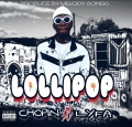 Chopin - LOLLIPOP