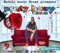 Download - Prety bowy Viktorious looking for love ft hubbyboy(prod_by_young jay)