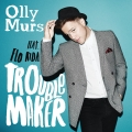 Olly Murs - Trouble maker ft Flo rida