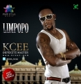 Kcee - Limpopo