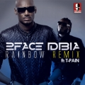 2face - Rainbow ft Tpain