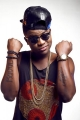 Skales - Enter the action