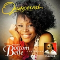 Omawumi - Bottom Belle