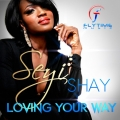 Seyi Shay - Loving your way