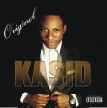 KASID - Baba you too much