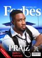 Praiz - Rich and Famous