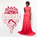 Seyi Shay - Chairman ft Kcee