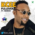 Kcee - PULLOVER