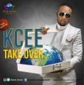 Kcee - Pullover remix