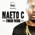 Naeto C - Finish work