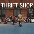 MACKLEMORE X RYAN LEWIS - ThriftShop