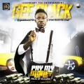 Gee Black - PAY MY MONEY