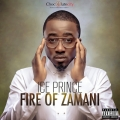 Ice prince - Tipsy ft Wale and Morell
