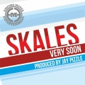 Skales - Very Soon